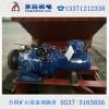 山西变速机_无极减速机_给煤机用驱动装置