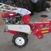 微耕机启动技巧常柴微耕机188柴油机构造图重庆微耕机
