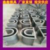 排水沟钢模具合理施工_排水沟钢模具新型号
