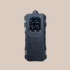 河南中安厂家S316泵吸式气体检测报警仪