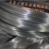 退火密排线_油丝_电焊网_钢板网、护栏网、勾花网、轧花网