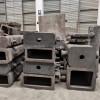 河铸重工机械有限公司为您提供钢锭模等产品