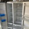 湖州湖州冰箱清洗哪家的服务比较好
