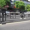 交通护栏厂家-交通护栏定制-交通栏杆价格