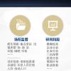二维码警务平台、二维码警务治安系统