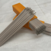 ENiCrMo-4镍基焊条