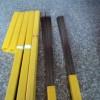 哈氏合金C276焊丝