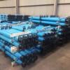 DW单体液压支柱价格 悬浮式单体液压支柱厂家