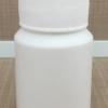 供应安乐粉(强效自杀藥粉)价格