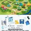 惠州游乐园票务系统 二维码检票