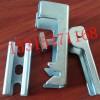 不锈钢导料槽夹持器压紧装置夹持器