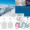 滑雪场票务系统晋城人脸翼闸