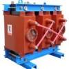 所用变压器SC11-30/10-0.4-0.1