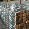 生产钢木方   大型生产厂家生产钢木方