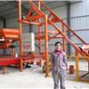 光纤预制棒生产设备-混凝土预制构件生产设备