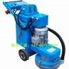 临汾市新型单相研磨机 双盘地面磨石机货号家装水磨石机